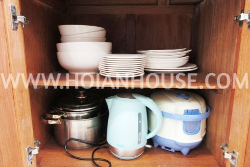 2 BEDROOM APARTMENT FOR RENT IN HOI AN (#HAA115)_20
