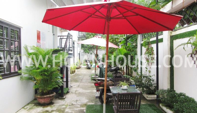2 BEDROOM APARTMENT FOR RENT IN CAM CHAU, HOI AN. (#HAA104)_3