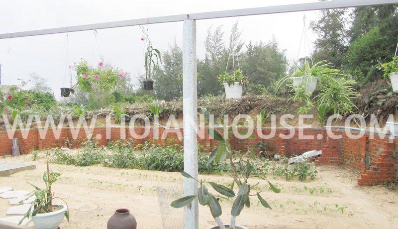 1 BEDROOM HOUSE FOR RENT HA MY BEACH, QUANG NAM (#HAH112)_3