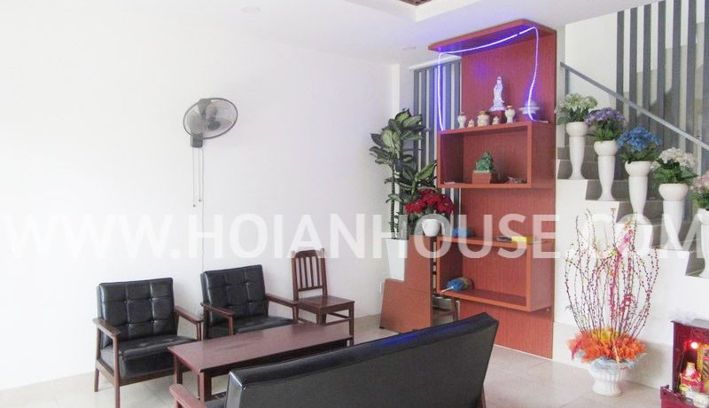 1 BEDROOM APARTMENT FOR RENT IN CAM CHAU, HOI AN (#HAA106)_3