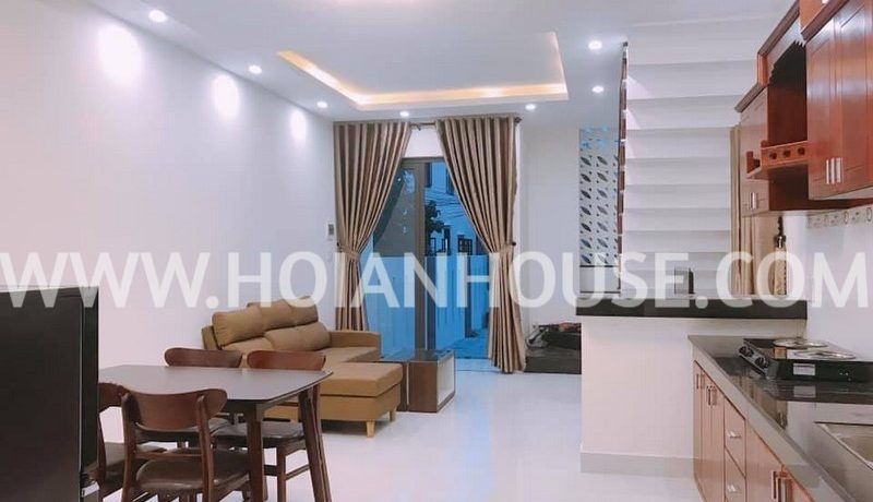 2 BEDROOM HOUSE FOR RENT IN CAM CHAU, HOI AN. (#HAH120)_35
