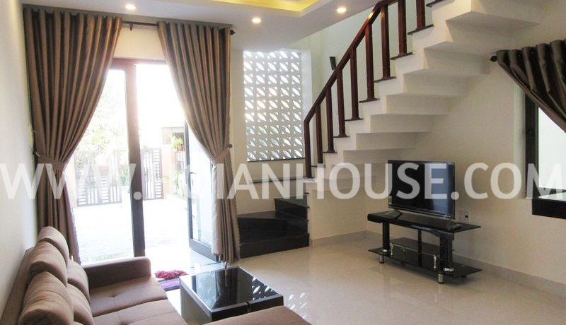 2 BEDROOM HOUSE FOR RENT IN CAM CHAU, HOI AN. (#HAH120)_37