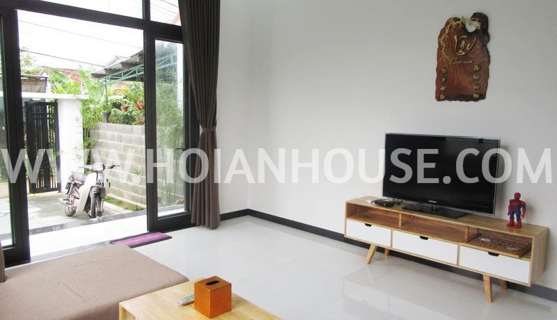 2 BEDROOM HOUSE FOR RENT IN CAM CHAU, HOI AN. (#HAH117)_4