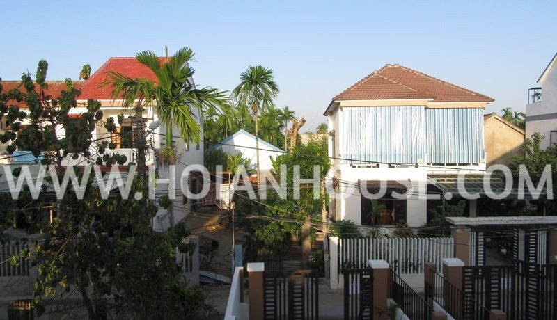 2 BEDROOM HOUSE FOR RENT IN CAM CHAU, HOI AN. (#HAH120)_43