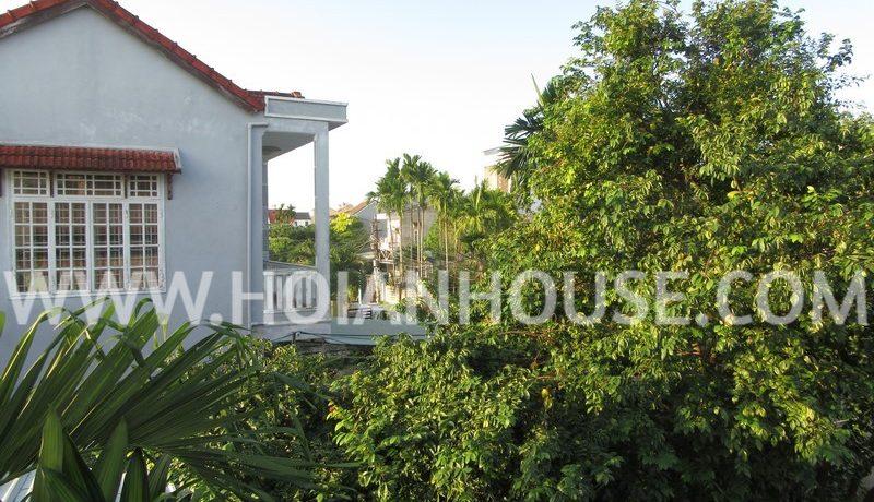 2 BEDROOM HOUSE FOR RENT IN CAM CHAU, HOI AN. (#HAH120)_44