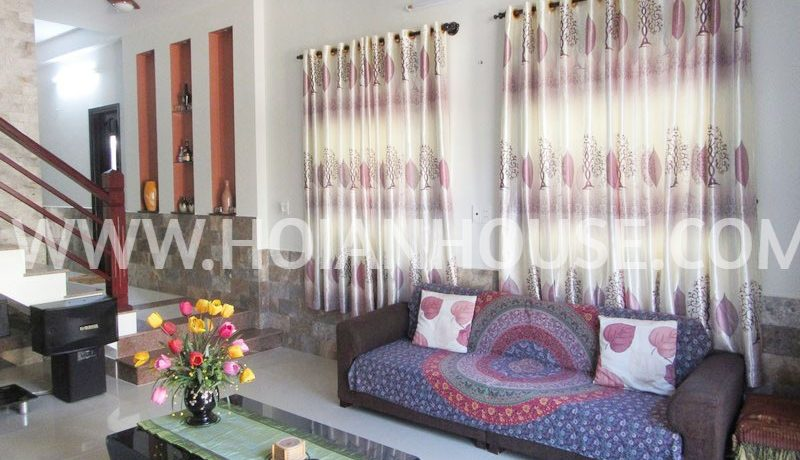3 BEDROOM HOUSE FOR RENT IN CAM NAM , HOI AN. (#HAH124)_44