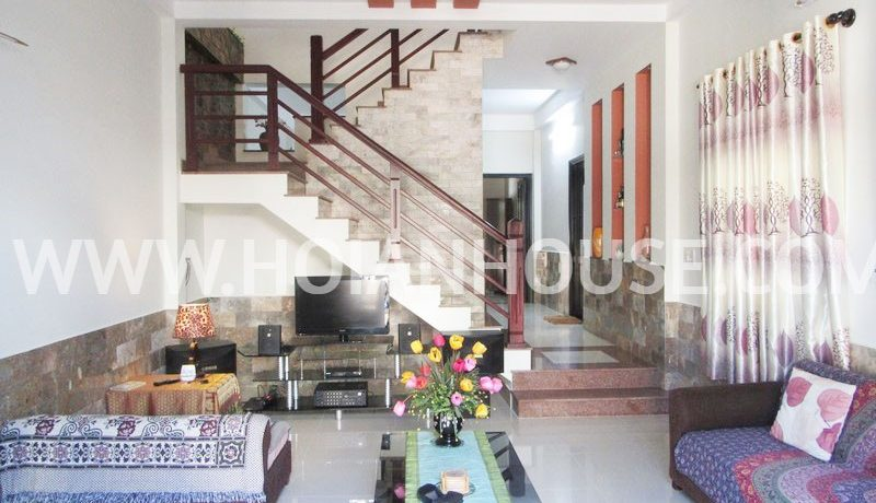 3 BEDROOM HOUSE FOR RENT IN CAM NAM , HOI AN. (#HAH124)_45