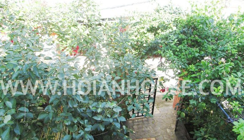 3 BEDROOM HOUSE FOR RENT IN CAM NAM , HOI AN. (#HAH124)_48