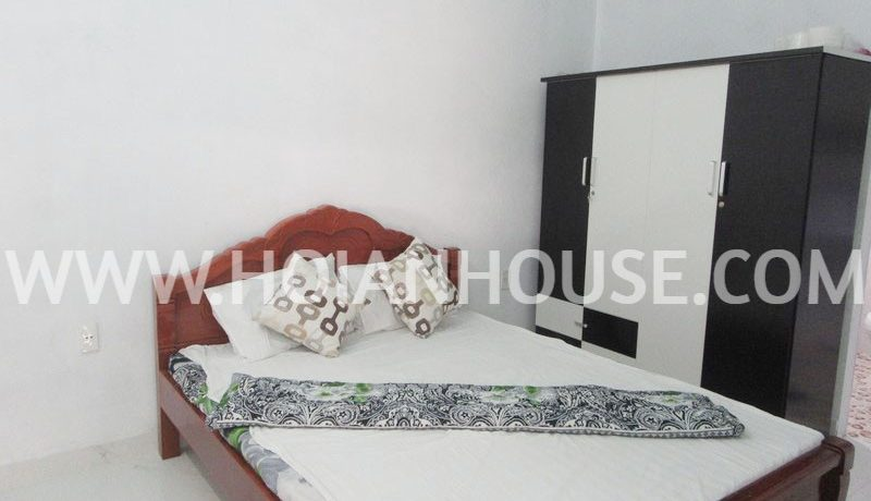 1 BEDROOM HOUSE FOR RENT HA MY BEACH, QUANG NAM (#HAH112)_5