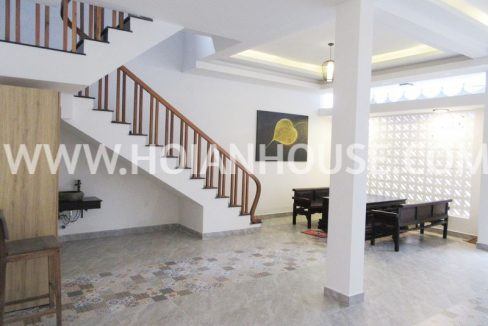 2 BEDROOM APARTMENT FOR RENT IN HOI AN (#HAA115)_5