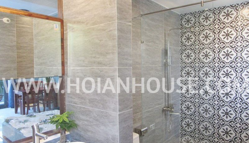 1 BEDROOM APARTMENT FOR RENT IN CAM NAM, HOI AN (#HAA119)_5