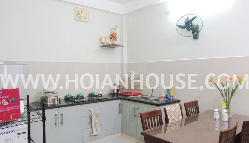 3 BEDROOM HOUSE FOR RENT IN CAM NAM , HOI AN. (#HAH124)53