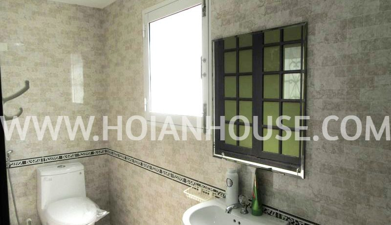 3 BEDROOM HOUSE FOR RENT IN CAM NAM , HOI AN. (#HAH124)_55