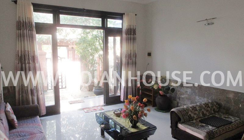 3 BEDROOM HOUSE FOR RENT IN CAM NAM , HOI AN. (#HAH124)_57