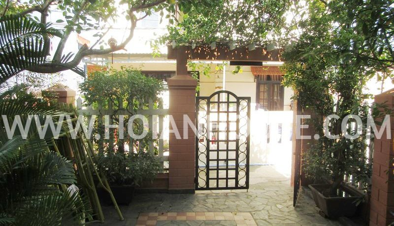 3 BEDROOM HOUSE FOR RENT IN CAM NAM , HOI AN. (#HAH124)_58