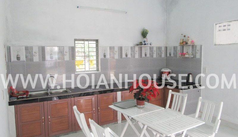 1 BEDROOM HOUSE FOR RENT HA MY BEACH, QUANG NAM (#HAH112)_6