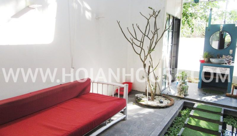 1 BEDROOM HOUSE FOR RENT IN CAM CHAU, HOI AN. (#HAH125)_6