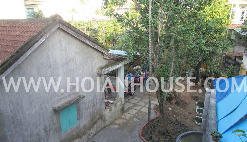 1 BEDROOMAPARTMENTFOR RENT IN CAM NAM, HOI AN (#HAA119)_6