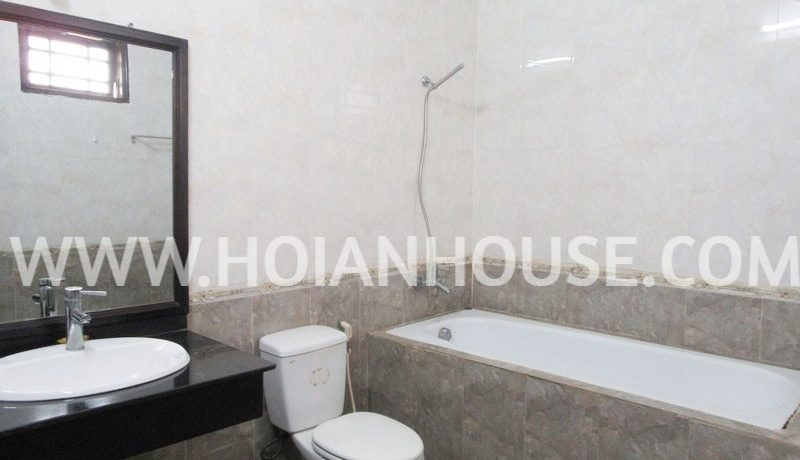 3 BEDROOM HOUSE FOR RENT IN CAM CHAU, HOI AN. (#HAH118)e_6