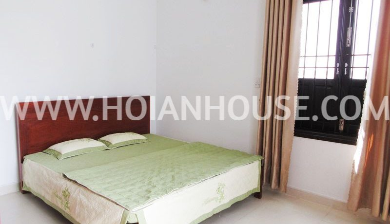 3 BEDROOM HOUSE FOR RENT IN CAM THANH, HOI AN. (#HAH116)_6
