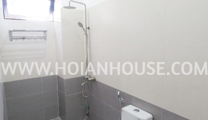 2 BEDROOM HOUSE FOR RENT IN CAM THANH, HOI AN. (#HAH114)_7