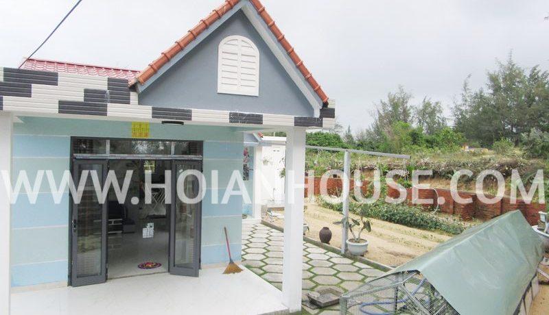 1 BEDROOM HOUSE FOR RENT HA MY BEACH, QUANG NAM (#HAH112)_7