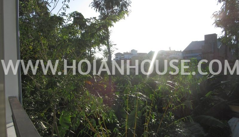 1 BEDROOM APARTMENT FOR RENT IN CAM NAM, HOI AN (#HAA119)_7
