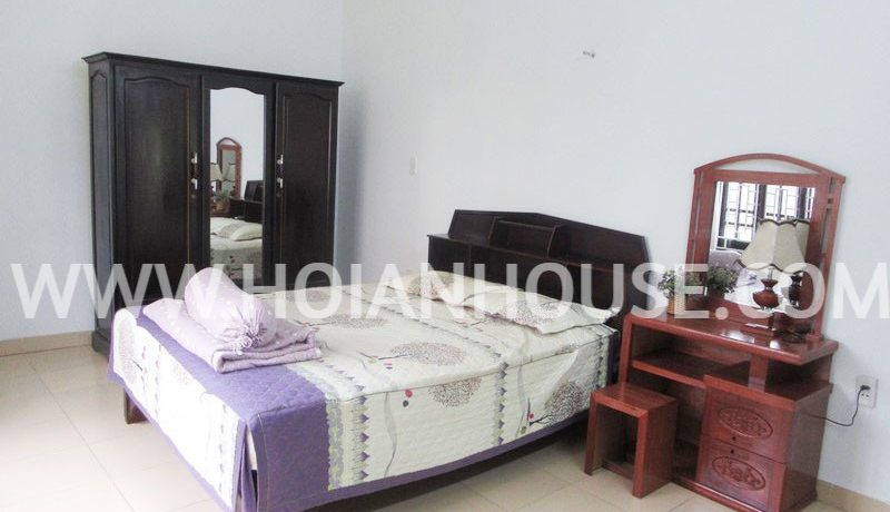 3 BEDROOM HOUSE FOR RENT IN CAM CHAU, HOI AN. (#HAH118)_7