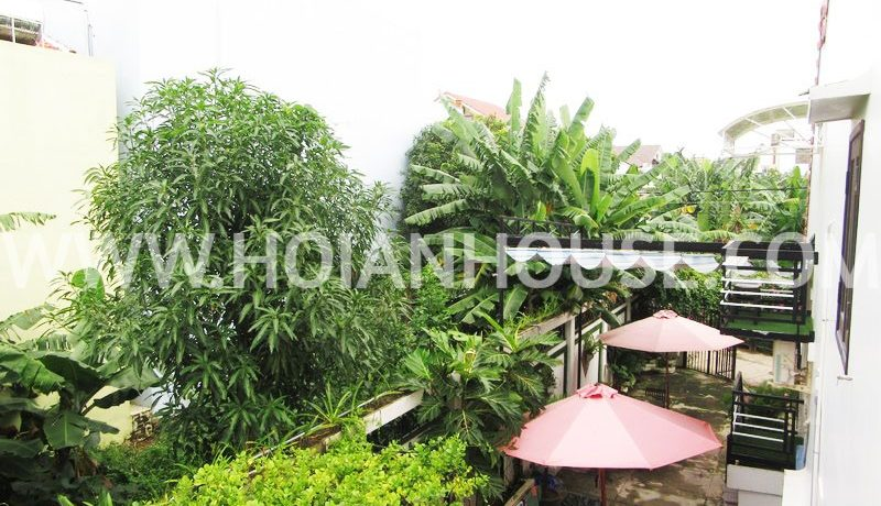 2 BEDROOM APARTMENT FOR RENT IN CAM CHAU, HOI AN. (#HAA104)_8