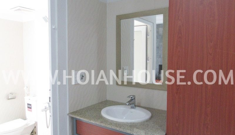 1 BEDROOM APARTMENT FOR RENT IN CAM CHAU, HOI AN (#HAA106)_8