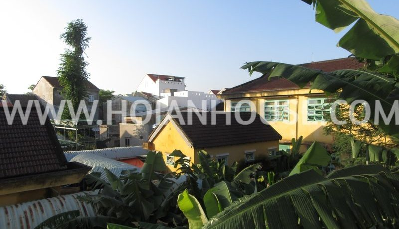 1 BEDROOM APARTMENT FOR RENT IN CAM NAM, HOI AN (#HAA119)_8