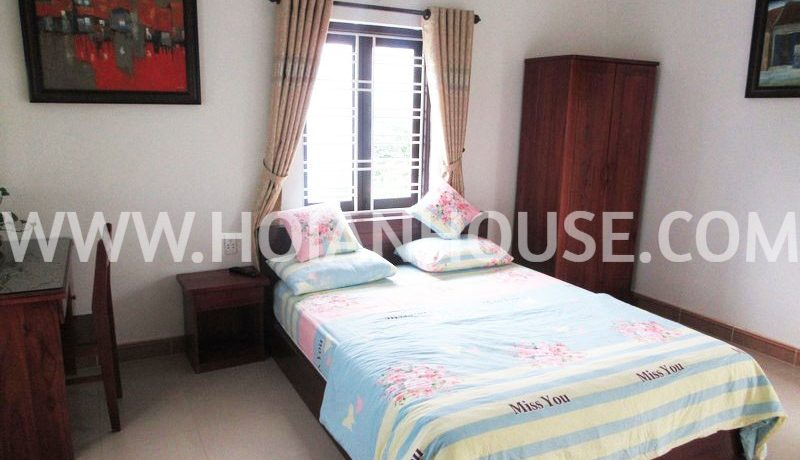 2 BEDROOM APARTMENT FOR RENT IN CAM CHAU, HOI AN. (#HAA104)_9