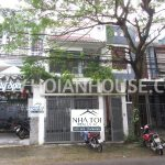 3 BEDROOM HOUSE FOR RENT IN CAM CHAU, HOI AN. (#HAH130)