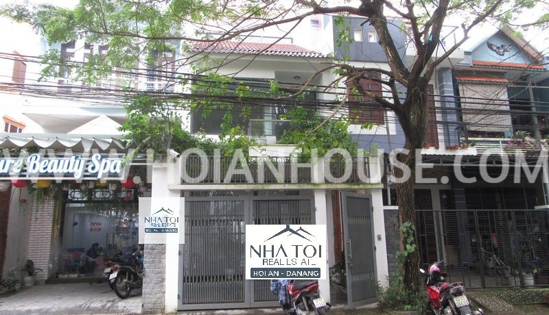3 BEDROOM HOUSE FOR RENT IN CAM CHAU, HOI AN. (#HAH130)_1