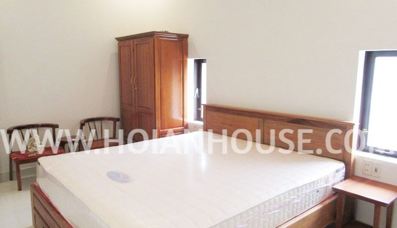3 BEDROOM HOUSE FOR RENT IN AN BANG, HOI AN (#HAH132)_10