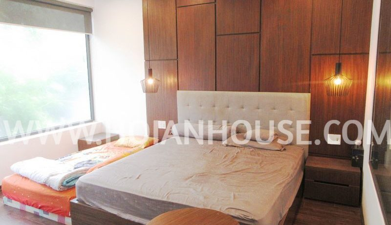 3 BEDROOM HOUSE FOR RENT IN CAM CHAU, HOI AN. (#HAH130)e_10