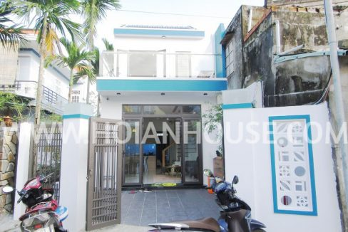 2 BEDROOM HOUSE FOR RENT TAN AN, HOI AN. (#HAH131)