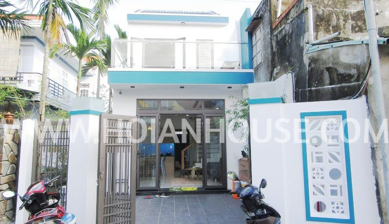 2 BEDROOM HOUSE FOR RENT TAN AN, HOI AN. (#HAH131)_11