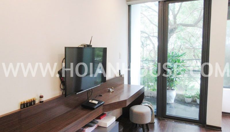 3 BEDROOM HOUSE FOR RENT IN CAM CHAU, HOI AN. (#HAH130)11