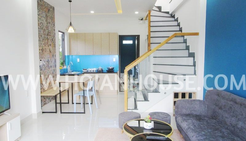 2 BEDROOM HOUSE FOR RENT TAN AN, HOI AN. (#HAH131)_12