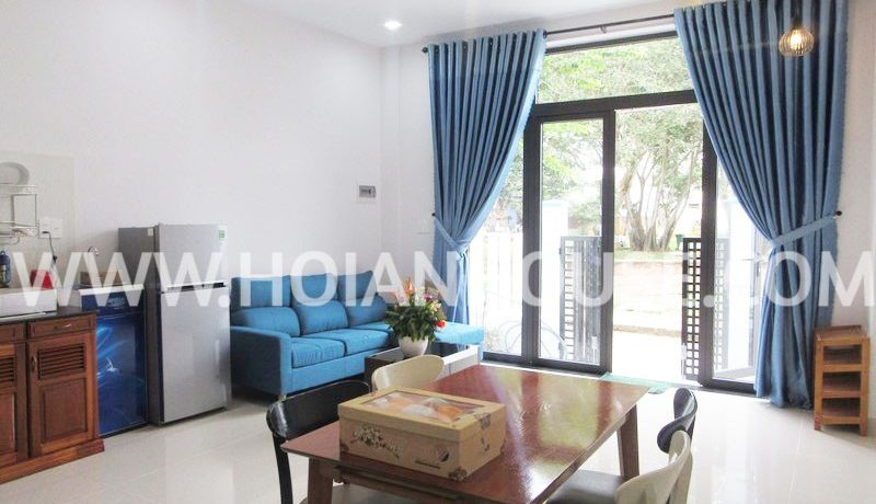2 BEDROOM HOUSE FOR RENT IN CAM CHAU, HOI AN. (#HAH136)_12