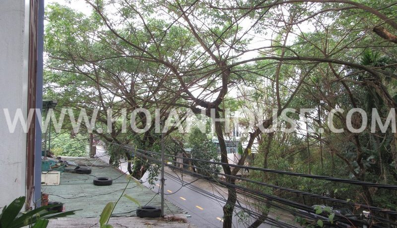 3 BEDROOM HOUSE FOR RENT IN CAM CHAU, HOI AN. (#HAH130)12
