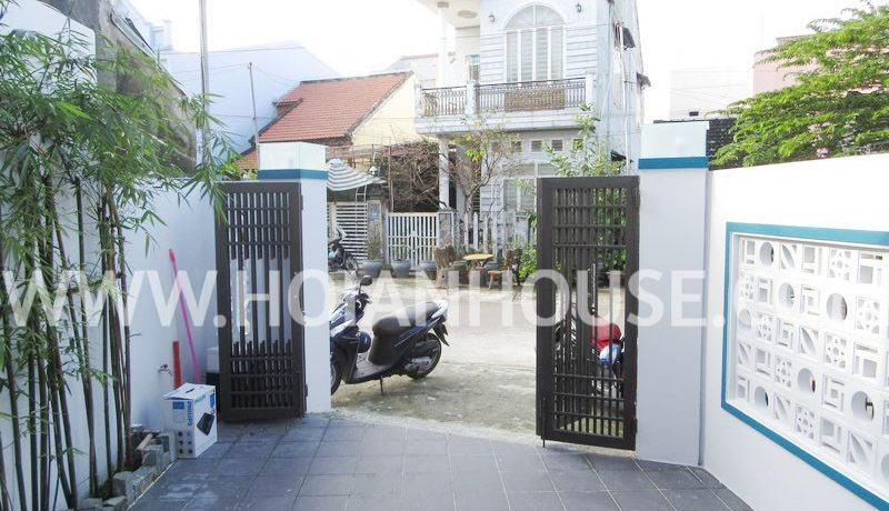 2 BEDROOM HOUSE FOR RENT TAN AN, HOI AN. (#HAH131)_13