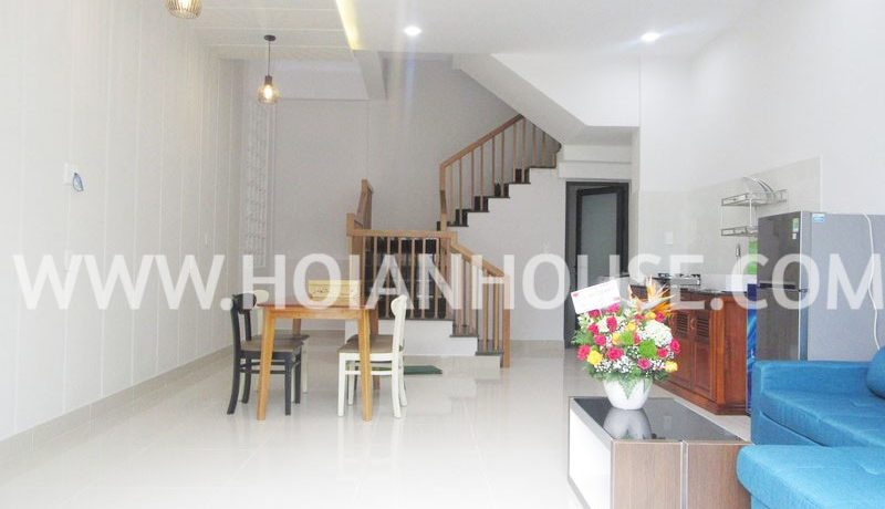 2 BEDROOM HOUSE FOR RENT IN CAM CHAU, HOI AN. (#HAH136)_13