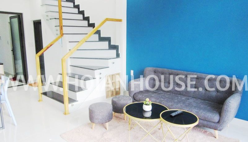 2 BEDROOM HOUSE FOR RENT TAN AN, HOI AN. (#HAH131)_14