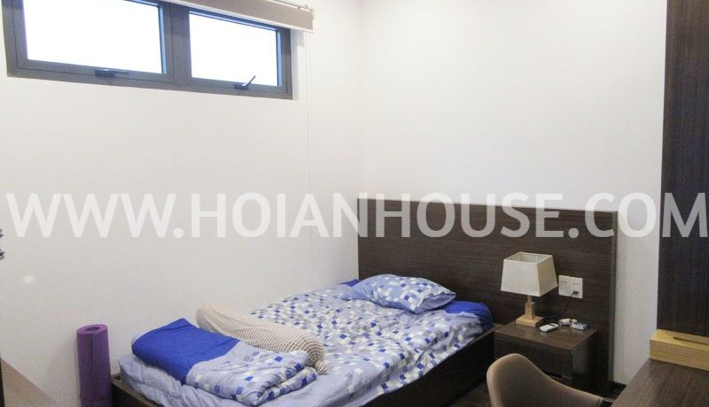 3 BEDROOM HOUSE FOR RENT IN CAM CHAU, HOI AN. (#HAH130)_15