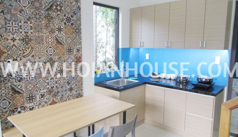 2 BEDROOM HOUSE FOR RENT TAN AN, HOI AN. (#HAH131)16