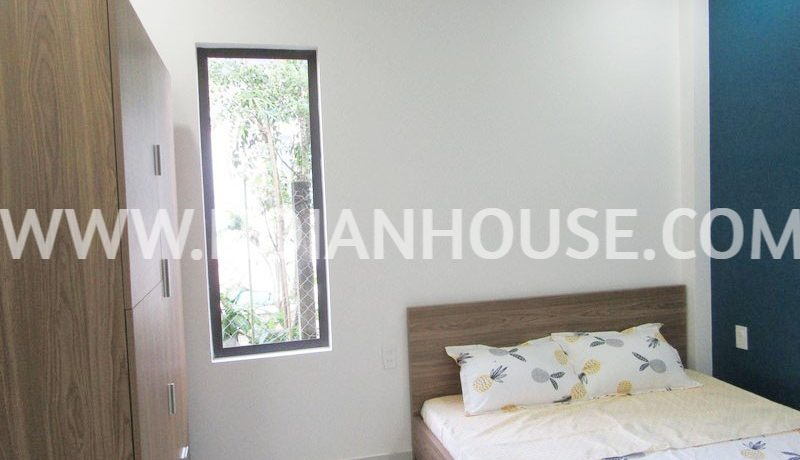 2 BEDROOM HOUSE FOR RENT TAN AN, HOI AN. (#HAH131)e_17