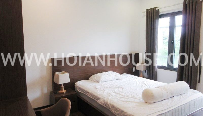 3 BEDROOM HOUSE FOR RENT IN CAM CHAU, HOI AN. (#HAH130)_17
