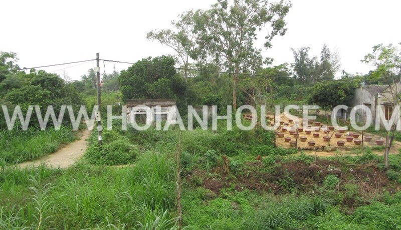 3 BEDROOM HOUSE FOR RENT IN CAM CHAU, HOI AN. (#HAH130)_18